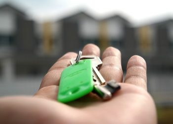 Tips for Renting the Right Apartment