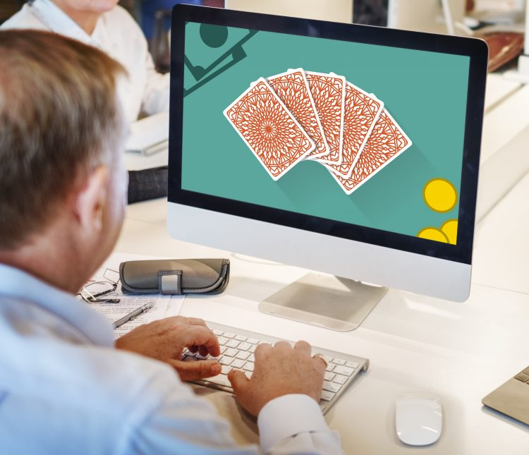 The Online Gambling Situation in South Africa